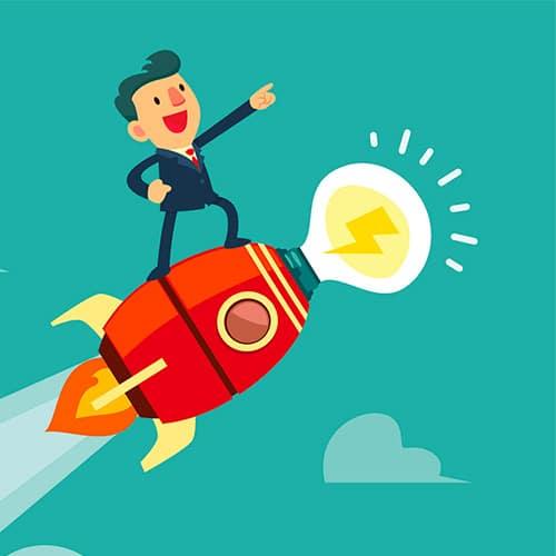 Startup Week 2019 des Créalisateurs®