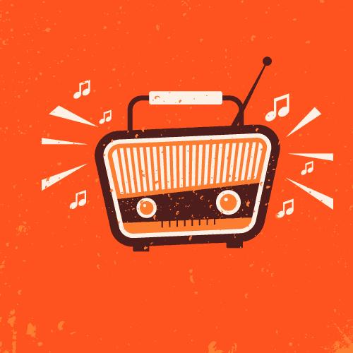 Podcast crealise à reunion la 1 ère
