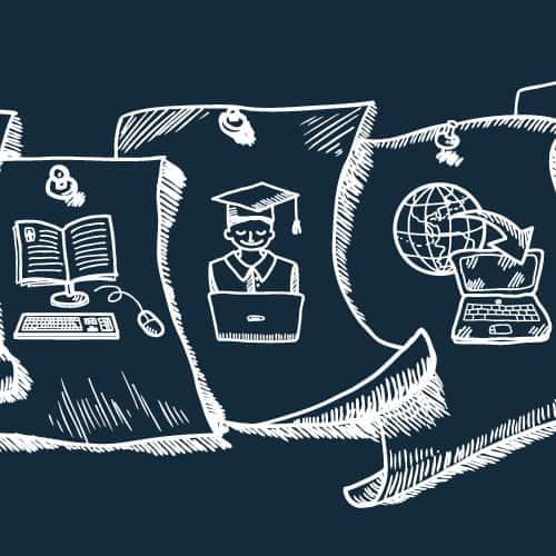 6 bonnes raisons de se former au digital